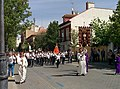 Cofradía del Santo Entierro, Aranjuez 01.jpg