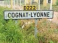 Cognat-Lyonne-FR-03-panneau d'agglomération-2.jpg