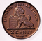 Coin BE 2c Albert I lion rev FR 46.png