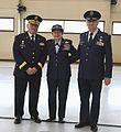 Col. Walker assumes command as Assistant Adjutant General- Air, Delaware National Guard 170211-Z-QH128-022.jpg