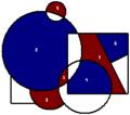 ColAndSnortGraph C end.png