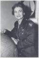 Col Geraldine Pratt May.png