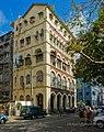 Colaba,Mumbai - panoramio (29).jpg