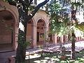 Colegio Urquiza.JPG