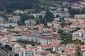 Colegio de los Jesuitas, Horta, Isla de Fayal, Azores, Portugal, 2020-07-26, DD 12.jpg