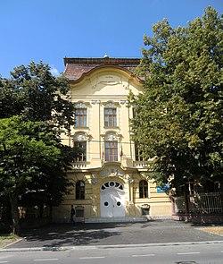 Colegiul-C.D.Loga.JPG