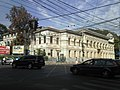 Colegiul National Gheorghe Lazar.jpg