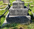 Colenso, William and Sarah Grave (02).jpg