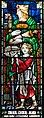 Coleraine St Patrick's Church Window W03 Robert Kyle Knox Memorial Window Detail Timothy 2014 09 13.jpg