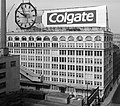 Colgate Clock in situ crop.jpg
