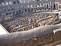 Coliseum - Flickr - dorfun (11).jpg