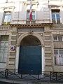 Collège Stanislas.jpg