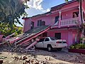 Collapsed house in Yauco.jpg