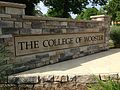 College of Wooster Sign.jpg