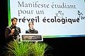 Colloque scientifique international à l'Ecole polytechnique - 48042565198.jpg