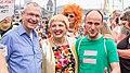 ColognePride 2017, Parade-6692.jpg