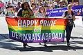 ColognePride 2018-Sonntag-Parade-8787.jpg