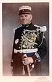 Colonel Adrien Henry en couleurs.jpg