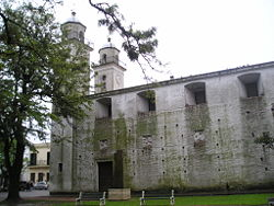 Colonia-SouthViewChurchHolySacrament.jpg