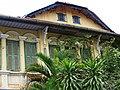 Colonial-Era Facade - Kampot - Cambodia - 02 (48501742856).jpg
