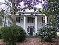 Colonial-hall-oliver-springs-tn1.jpg