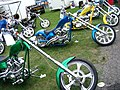 Colorful Choppers.jpg