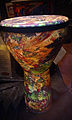 Colourful Djembe (photo by Garry Knight).jpg