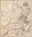 Colton's road map of Union and Essex counties, New Jersey LOC 2019585057.jpg