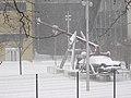 Columbus, Ohio 2008 snowstorm 07.jpg