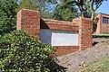 Columbus High School, Columbus, GA a lovely sign dedication 80001157.jpg