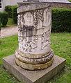 Column Ribchester 02.JPG