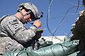 Combat Outpost Munoz action DVIDS332677.jpg
