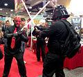 Comic-Con 2014 Cosplay (14778937042).jpg