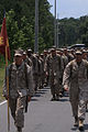 Coming Home, 2nd Battalion, 9th Marines' families reunited at last 120706-M-DF801-021.jpg