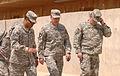 Commanding Generals Visit Kalsu DVIDS40158.jpg