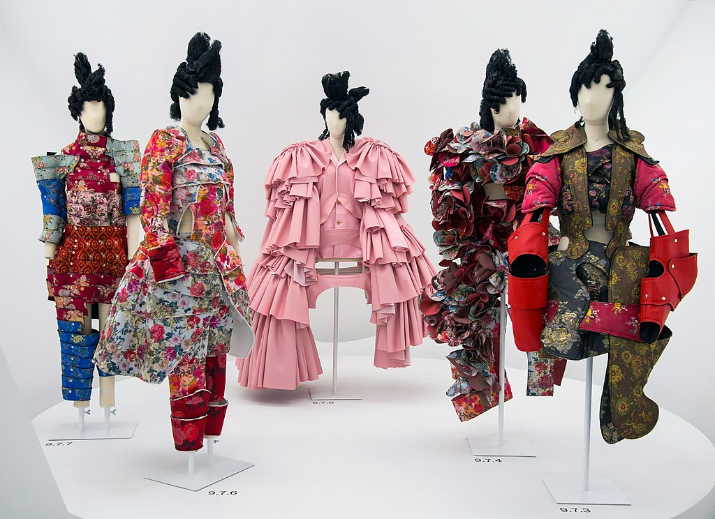 Comme des Garcons at the Met (62473).jpg
