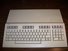 Commodore 128 002.jpg