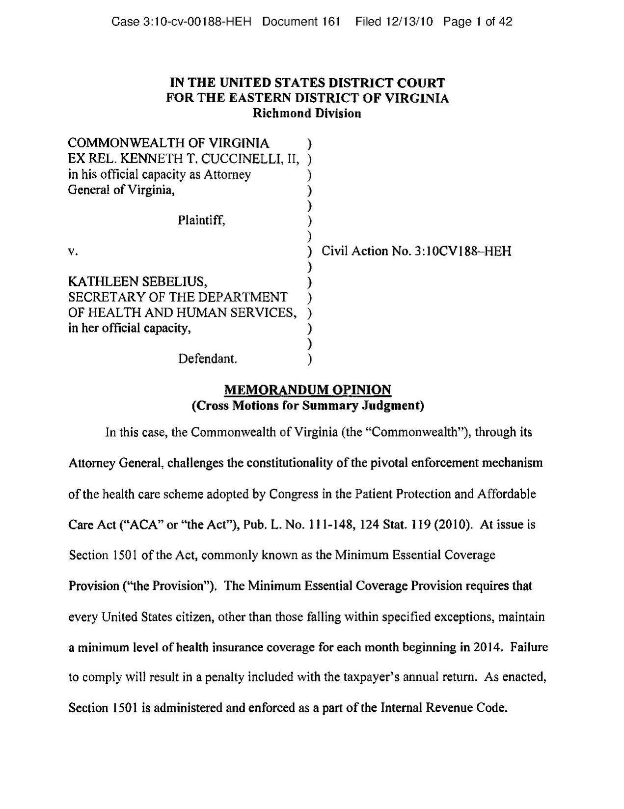 Document Clerk Cover Letter