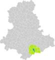 Commune de Magnac-Bourg.png
