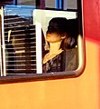 Commuter - Flickr - Stiller Beobachter.jpg