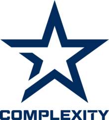 Complexity Gaming Logo - Blue.png