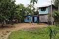 Comunidad indígena Cubay - panoramio.jpg