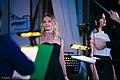 Concert of Galina Bosaya in Krasnoturyinsk (2019-02-18) 114.jpg