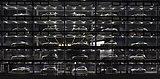 Concesionario de Mercedes-Benz, Múnich, Alemania, 2013-03-30, DD 25.JPG