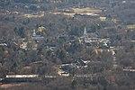 Concord MA Town Center Aerial 1.JPG