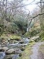 Condado de Wicklow - Glendalough - 20080314124559.jpg