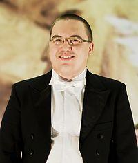 Conductor Dmitry Polyakov.jpg