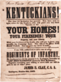 Confederate-Kentucky-Broadside-Issued-by-James-B.-Clay,-October-1862.png