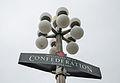 Confederation Boulevard (14579920328).jpg
