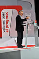 Conferencia Politica PSOE 2010 (47).jpg